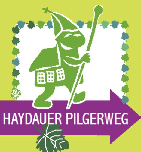 Haydauer Pilgerweg